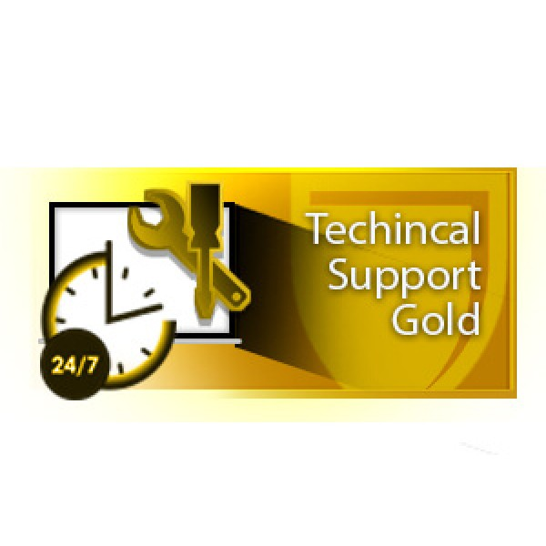 Technician's  Visit to Customer Site (hourly rate)